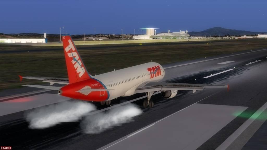 APP e pouso em Confins com A320 da TAM Captura%20de%20Tela%20199_zpswraf2mxr