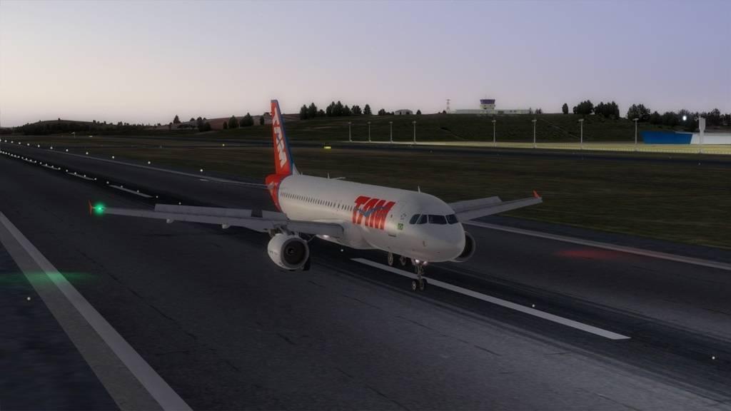 APP e pouso em Confins com A320 da TAM Captura%20de%20Tela%20201_zps1qzryiom