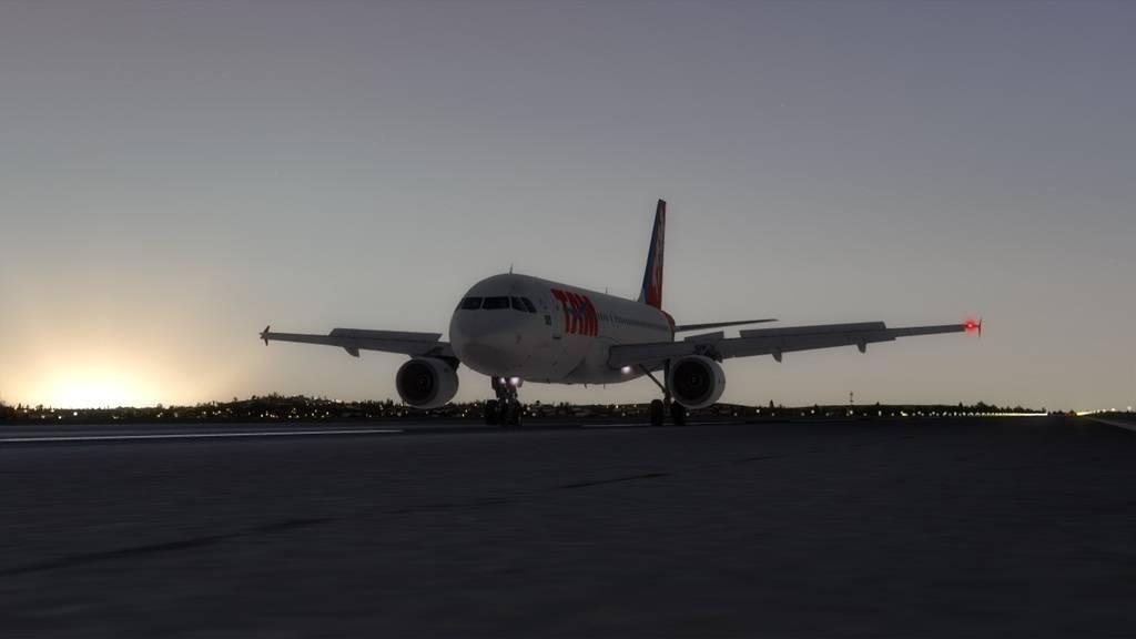 APP e pouso em Confins com A320 da TAM Captura%20de%20Tela%20202_zpsfwiywt4v