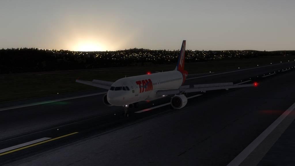 APP e pouso em Confins com A320 da TAM Captura%20de%20Tela%20203_zpsvwqahb5j