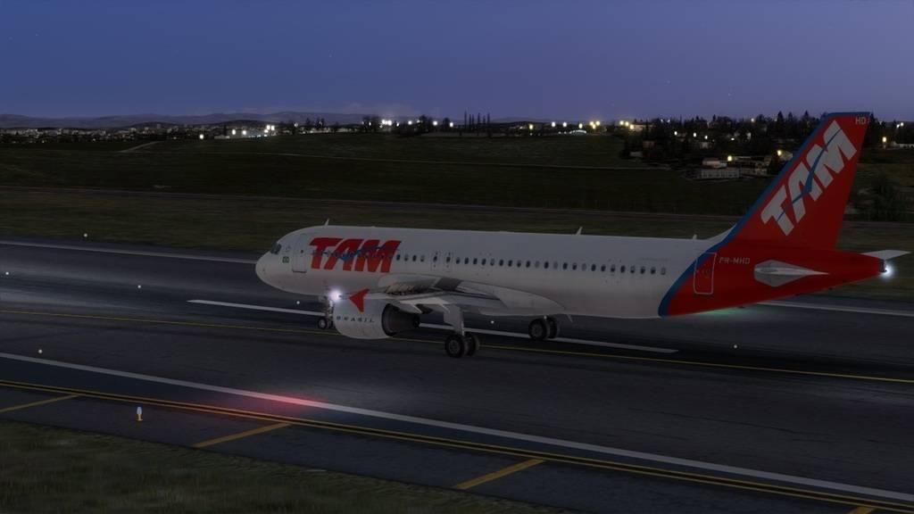 APP e pouso em Confins com A320 da TAM Captura%20de%20Tela%20204_zpsppr53kkz