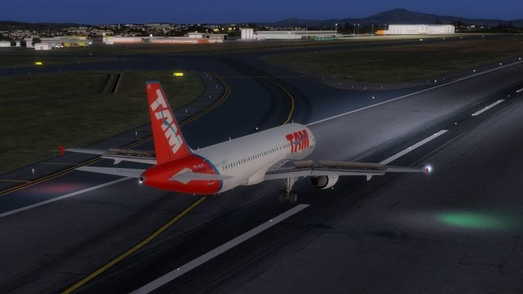 APP e pouso em Confins com A320 da TAM Captura%20de%20Tela%20206_zpssedfx66d