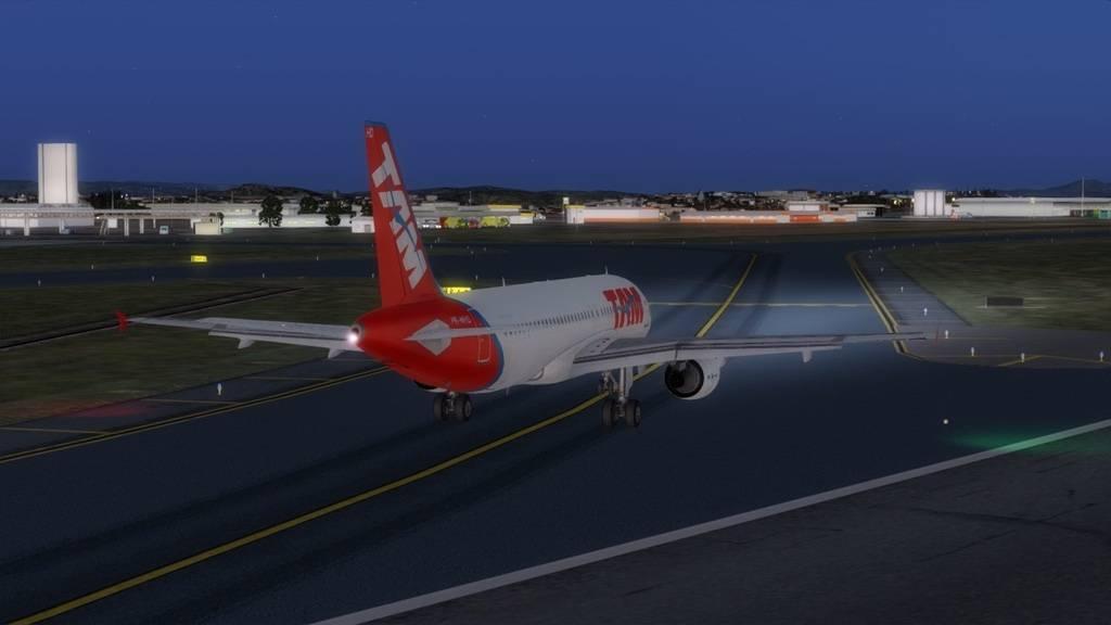 APP e pouso em Confins com A320 da TAM Captura%20de%20Tela%20208_zpsekihdilm