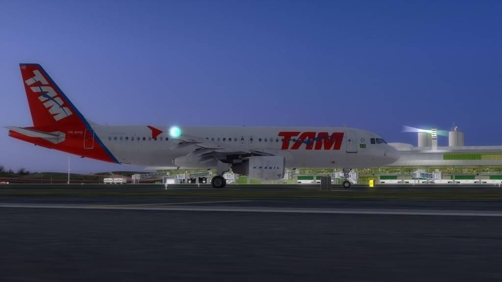APP e pouso em Confins com A320 da TAM Captura%20de%20Tela%20210_zpsij5xrfez