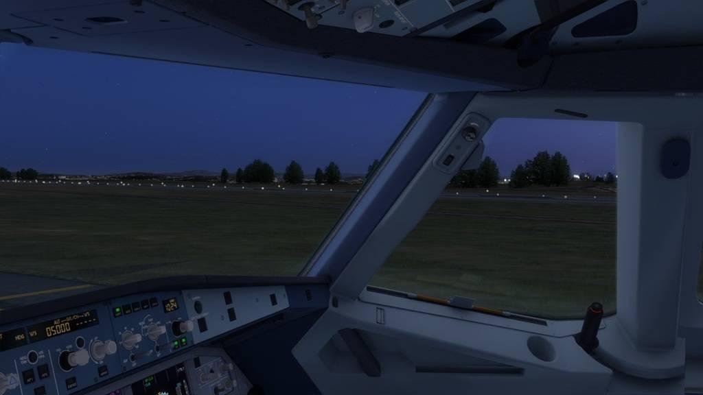 APP e pouso em Confins com A320 da TAM Captura%20de%20Tela%20213_zpsrsqd43ol