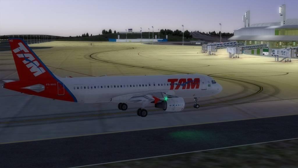 APP e pouso em Confins com A320 da TAM Captura%20de%20Tela%20216_zpsofogjztq