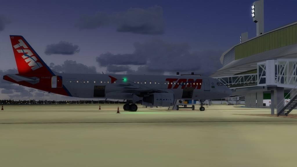 APP e pouso em Confins com A320 da TAM Captura%20de%20Tela%20222_zpse3cmgnzc