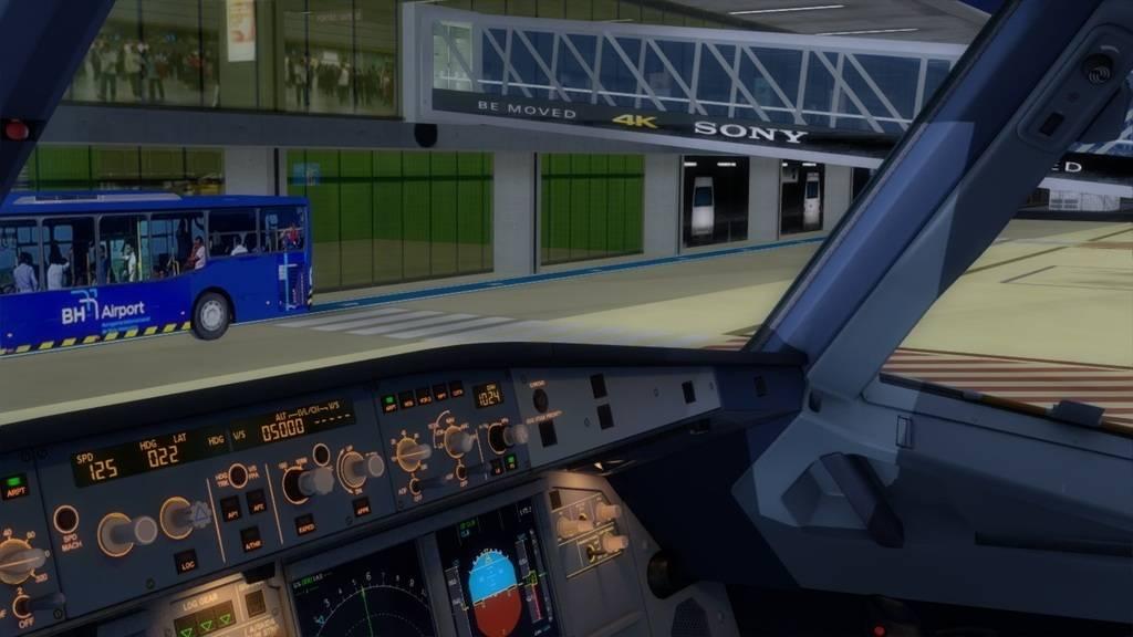 APP e pouso em Confins com A320 da TAM Captura%20de%20Tela%20224_zps8xklmncq