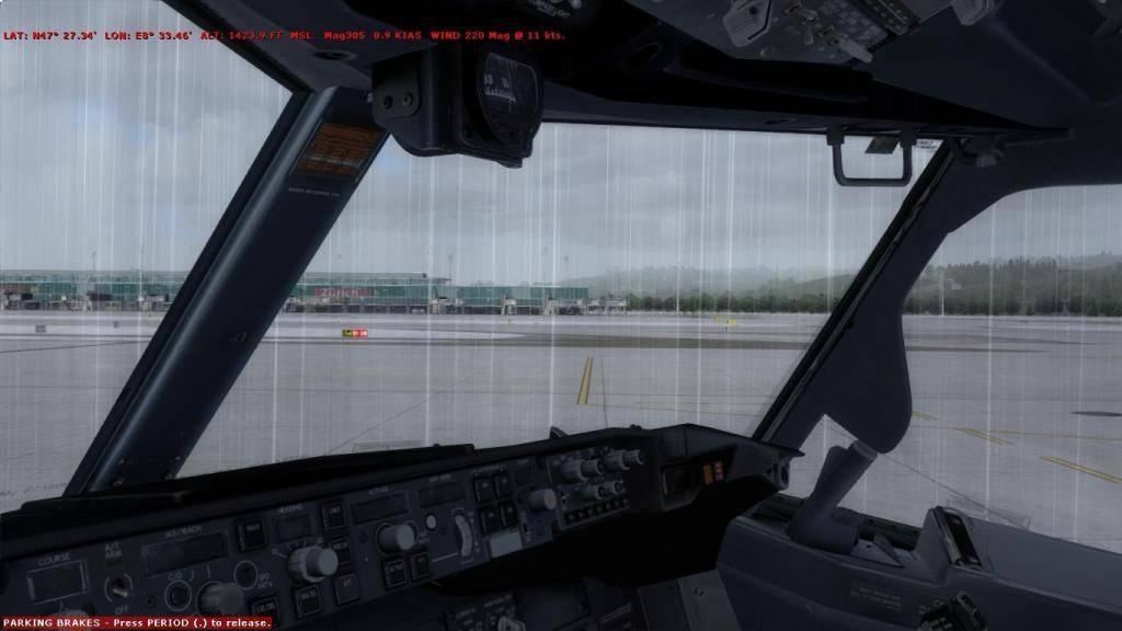 Operação Europa IFR destino LFPG Prepar3D%202015-03-01%2021-38-52-18_zpsyjah4jm3