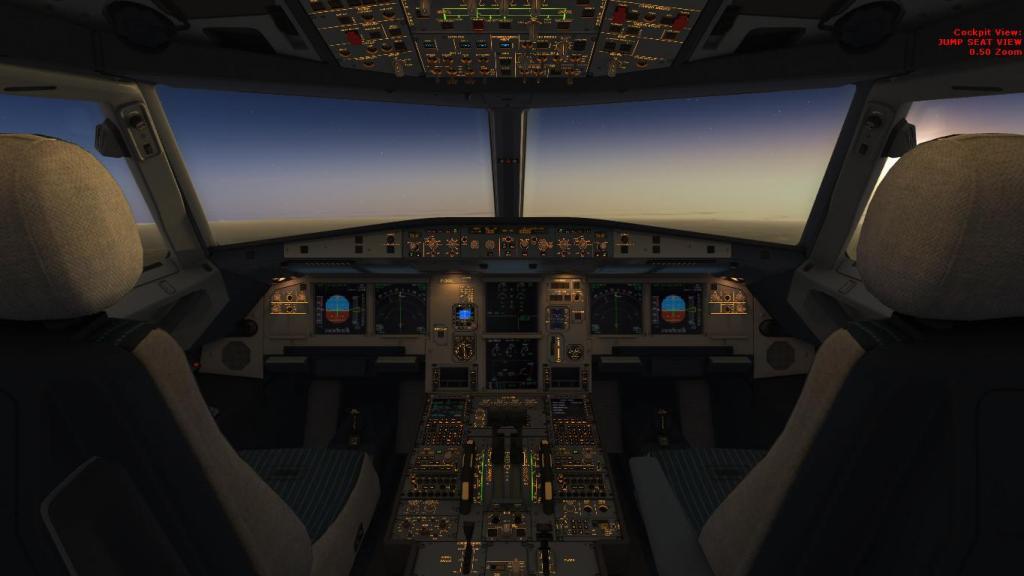 Operação Europa IFR destino LPPT Prepar3D2015-02-1822-02-20-71_zps31b61e1b