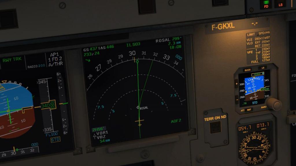 Operação Europa IFR destino LPPT Prepar3D2015-02-1822-27-56-29_zps0b67a7a9