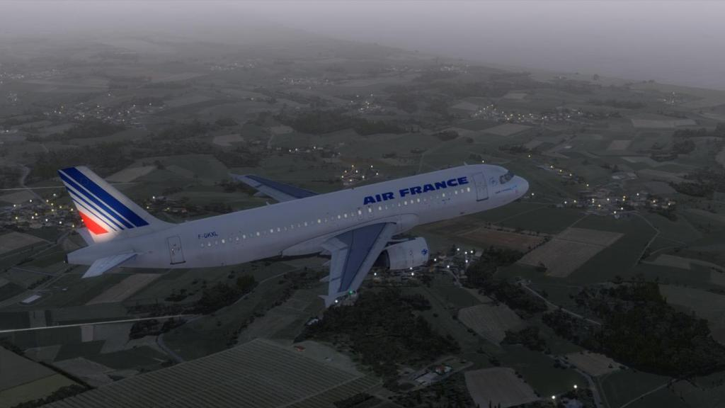 Operação Europa IFR destino LPPT Prepar3D2015-02-1822-49-22-26_zps23d84ff7