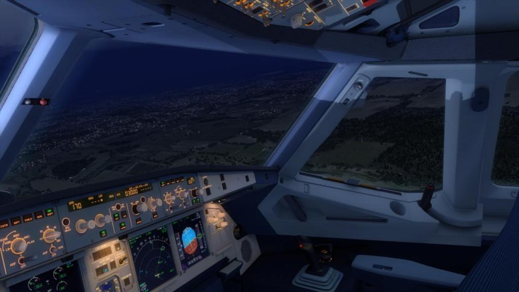 Operação Europa IFR destino LPPT Prepar3D2015-02-1822-51-32-59_zpsf8ca2e33