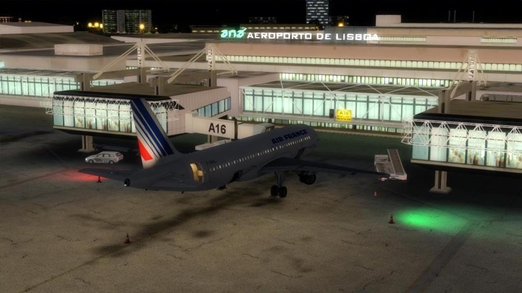 Operação Europa IFR destino LPPT Prepar3D2015-02-1823-28-33-71_zpsbe8fef46