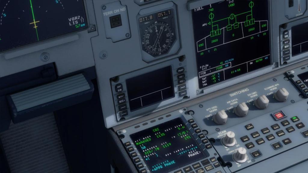 Operação Europa IFR destino LEMD Prepar3D2015-02-2021-16-15-52_zps58c1cb9a