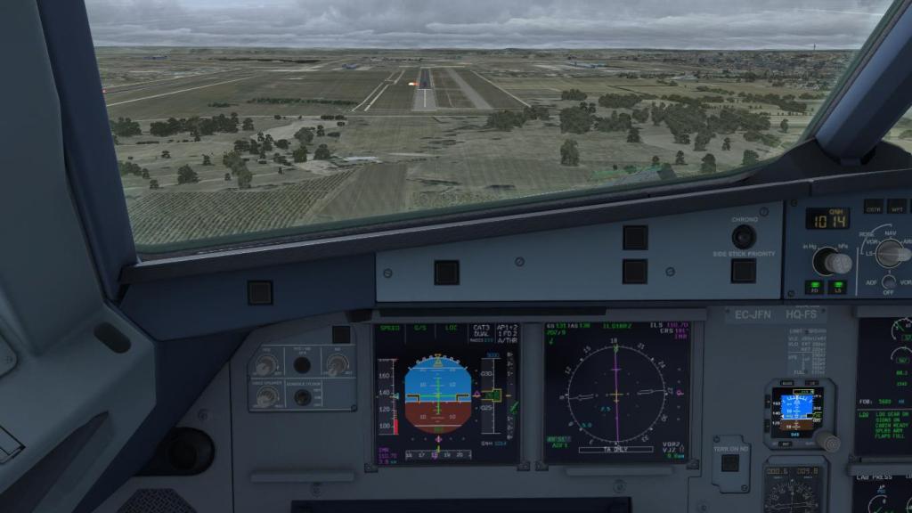 Operação Europa IFR destino LEMD Prepar3D2015-02-2022-17-56-21_zpsbd77d85b
