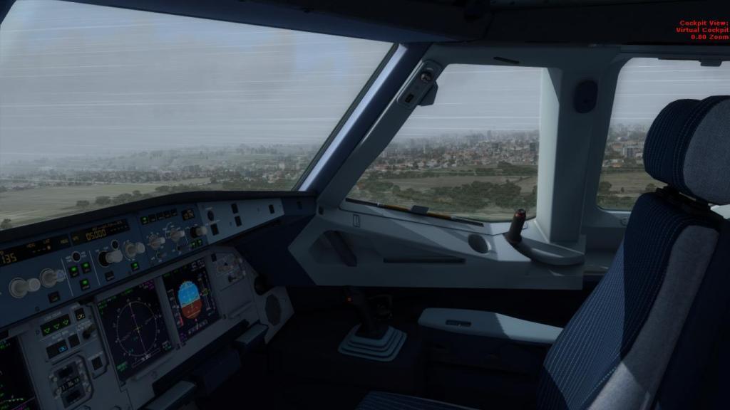 Operação Europa IFR destino LEMD Prepar3D2015-02-2022-18-21-63_zpsc9e56701