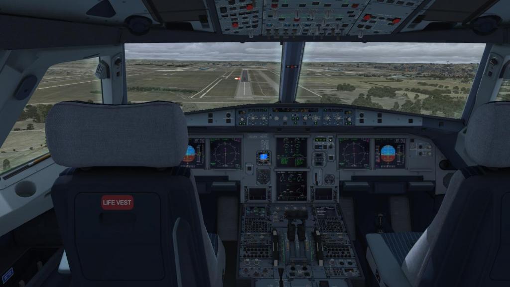 Operação Europa IFR destino LEMD Prepar3D2015-02-2022-19-49-71_zpse765f1e6