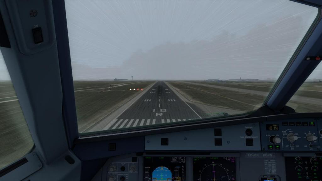 Operação Europa IFR destino LEMD Prepar3D2015-02-2022-21-03-53_zps5cc95b75