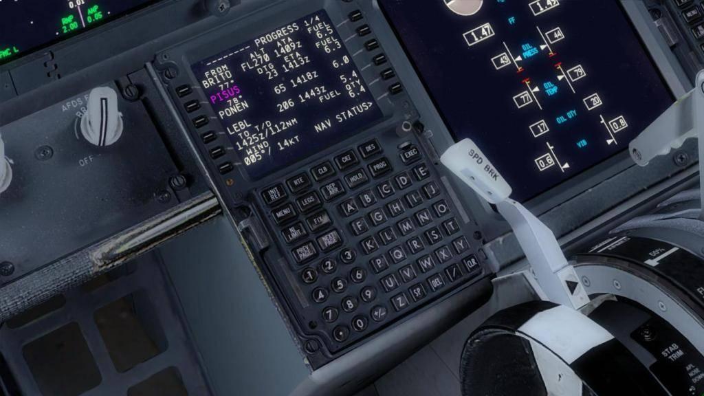 Operação Europa IFR destino LEBL Prepar3D2015-02-2119-43-43-95_zpse9c67806