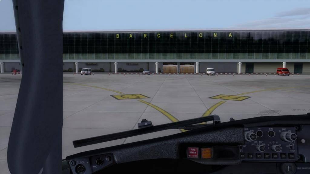 Operação Europa IFR destino LEBL Prepar3D2015-02-2120-59-51-15_zpsb44eb513