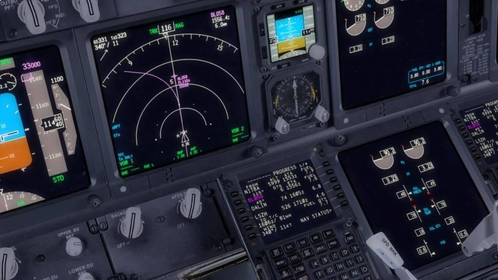 Operação Europa IFR destino LSZH Prepar3D2015-02-2201-26-46-80_zps4e4fe2fb