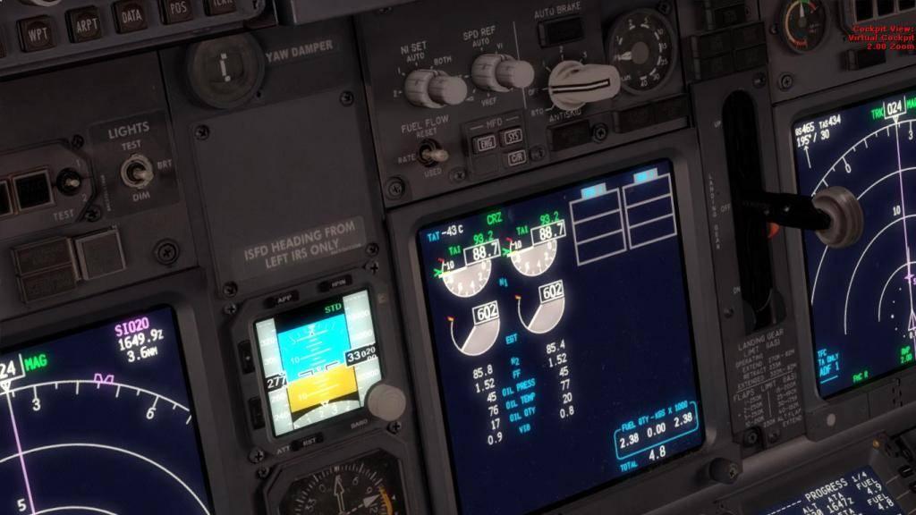 Operação Europa IFR destino LSZH Prepar3D2015-02-2202-20-46-42_zpsd7d28393