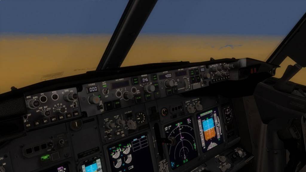 Operação Europa IFR destino LSZH Prepar3D2015-02-2202-31-13-53_zps274dbb74
