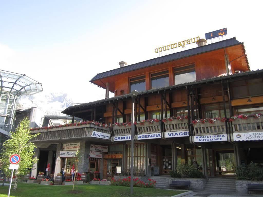 Vale  D'Aosta - Mont Blanc IMG_1248_zpsec12c7e9