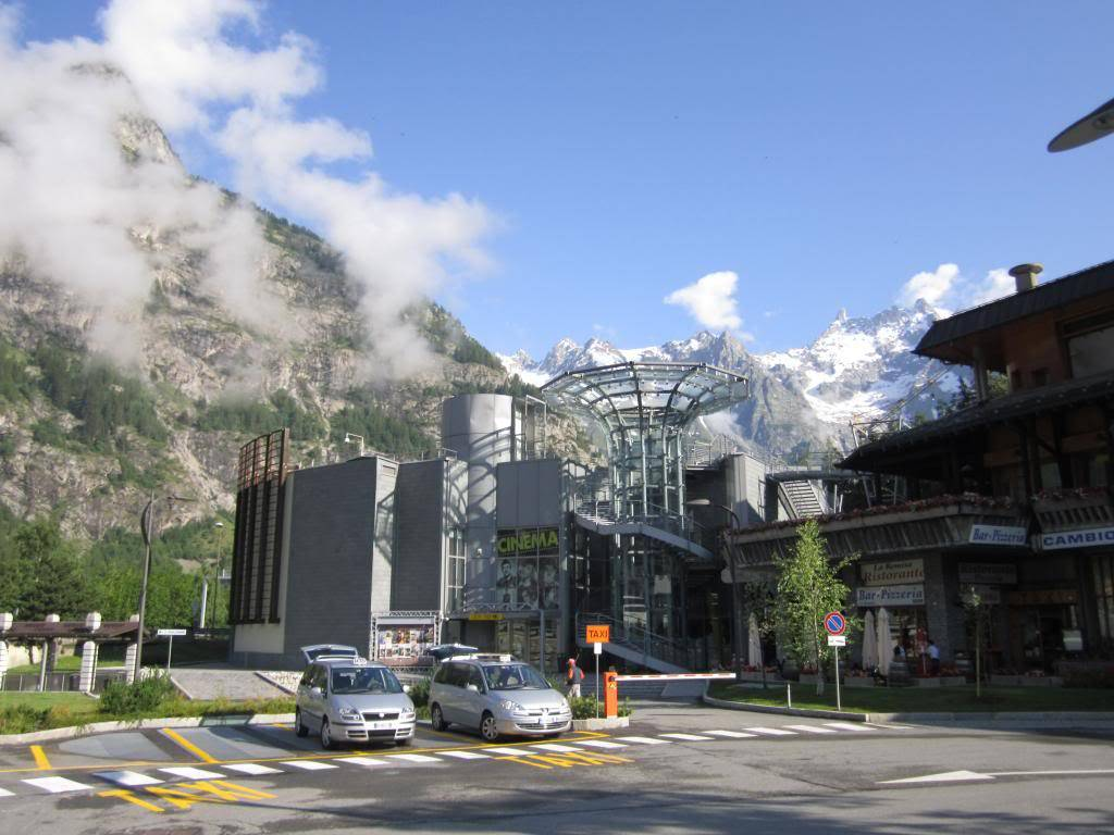 Vale  D'Aosta - Mont Blanc IMG_1249_zpsd86f7252