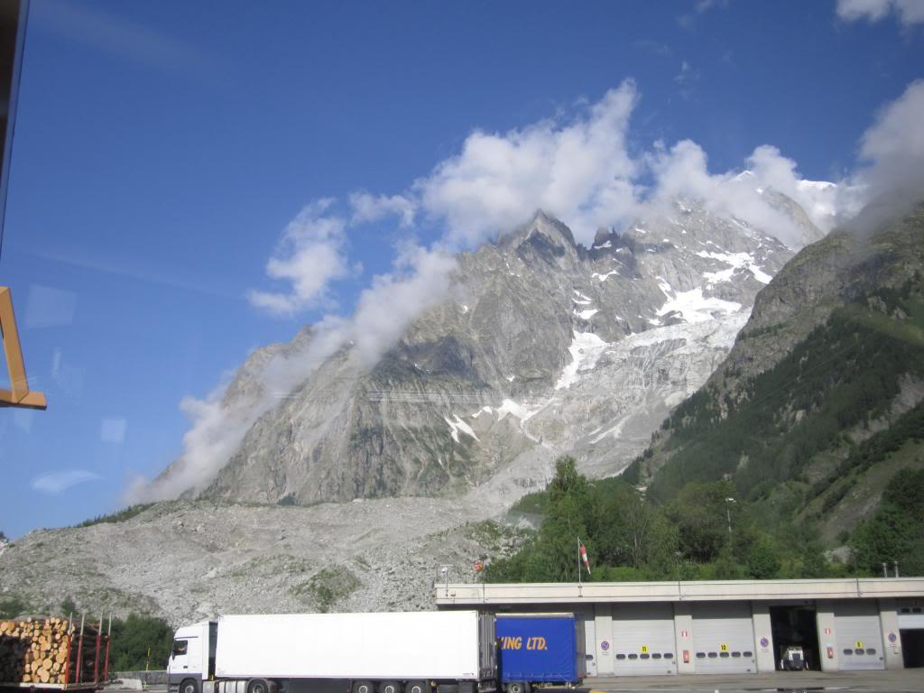 Vale  D'Aosta - Mont Blanc IMG_1265_zpsd4e8cf7f