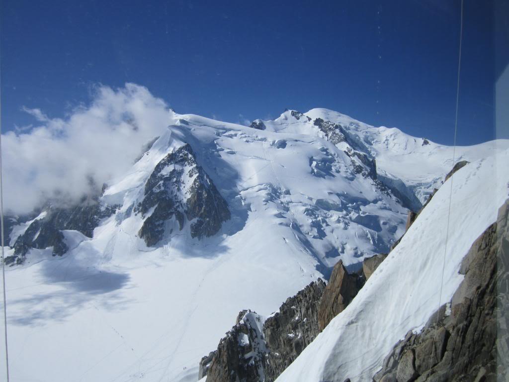 Vale  D'Aosta - Mont Blanc IMG_1281_zps4c2b7562