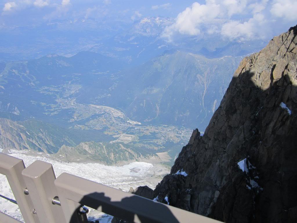 Vale  D'Aosta - Mont Blanc IMG_1284_zps5a0922b8