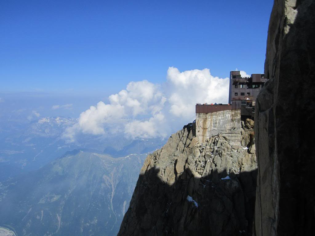 Vale  D'Aosta - Mont Blanc IMG_1286_zps8cfcc0a5