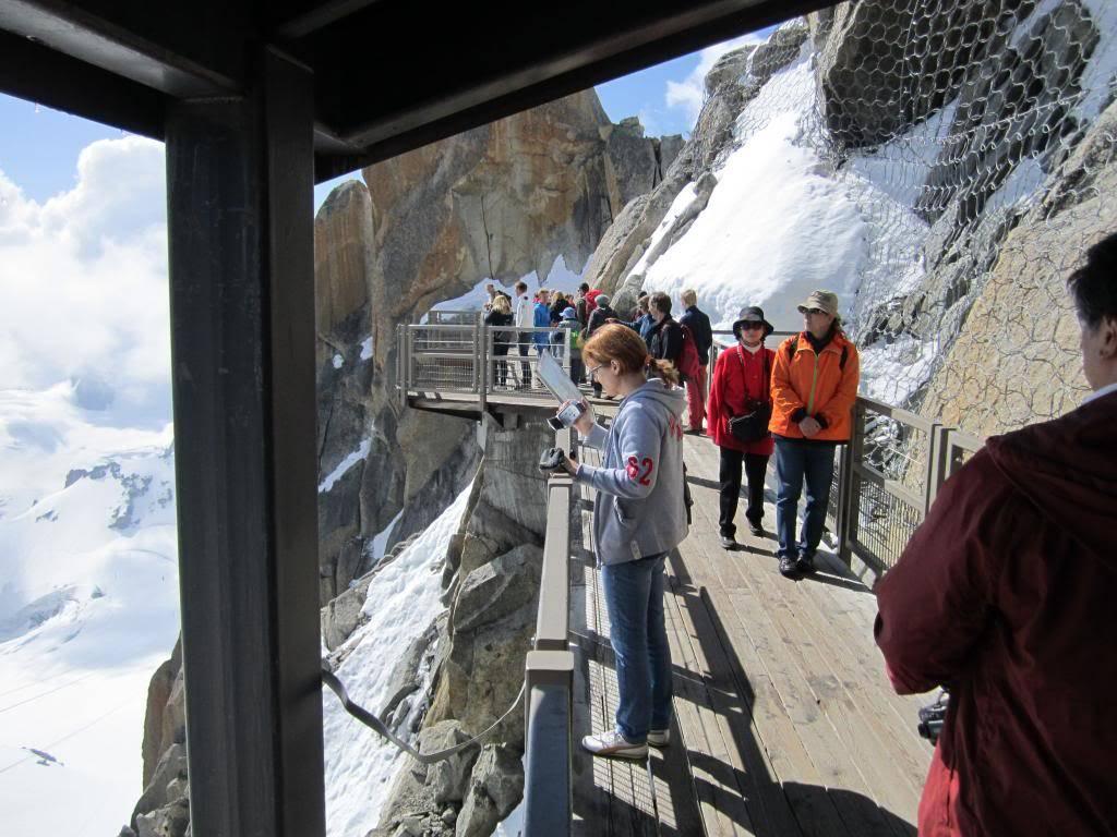 Vale  D'Aosta - Mont Blanc IMG_1289_zps3903c568