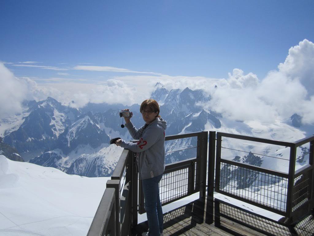 Vale  D'Aosta - Mont Blanc IMG_1290_zpsb300da55