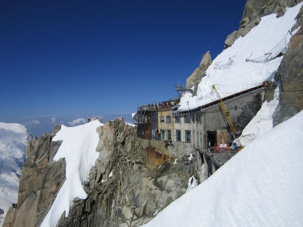 Vale  D'Aosta - Mont Blanc IMG_1293_zps7ba98d7b