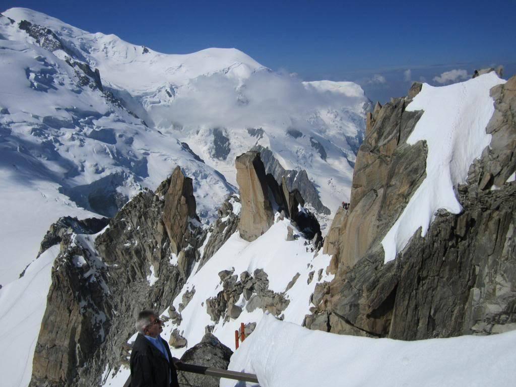 Vale  D'Aosta - Mont Blanc IMG_1294_zpsbc819ba6