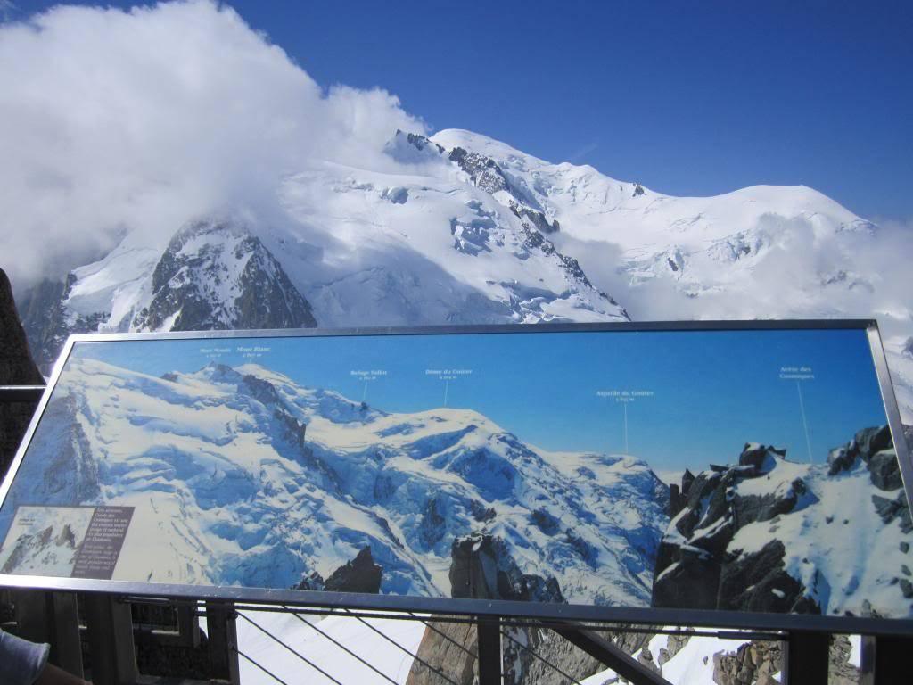 Vale  D'Aosta - Mont Blanc IMG_1298_zpsd3bfb531