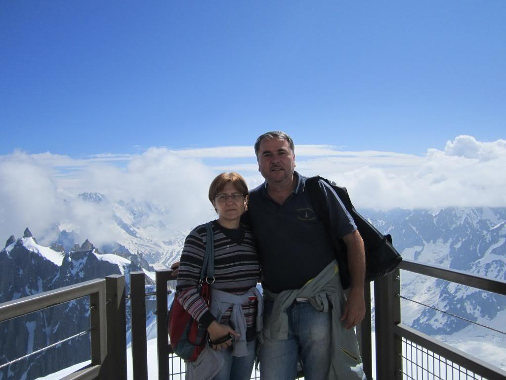 Vale  D'Aosta - Mont Blanc IMG_1299_zps66ca8f36