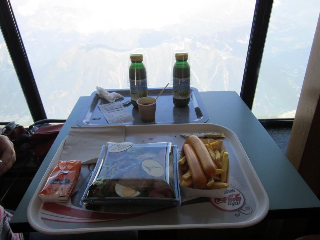 Vale  D'Aosta - Mont Blanc IMG_1306_zps20160f22