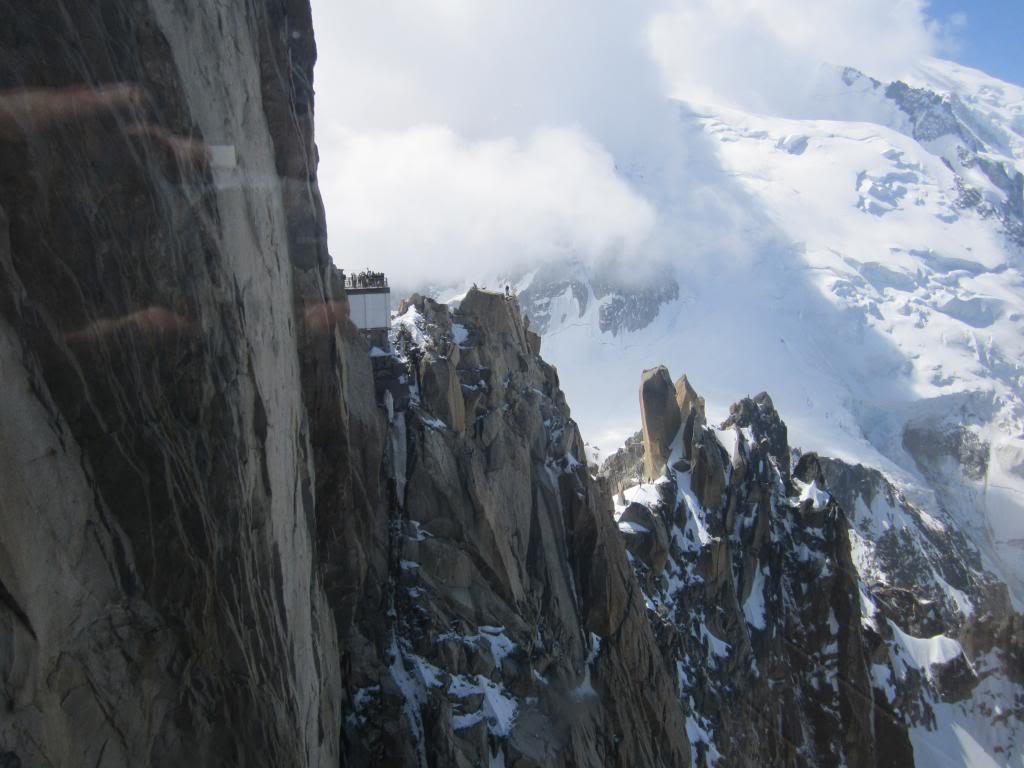 Vale  D'Aosta - Mont Blanc IMG_1308_zpsafa9a0d8
