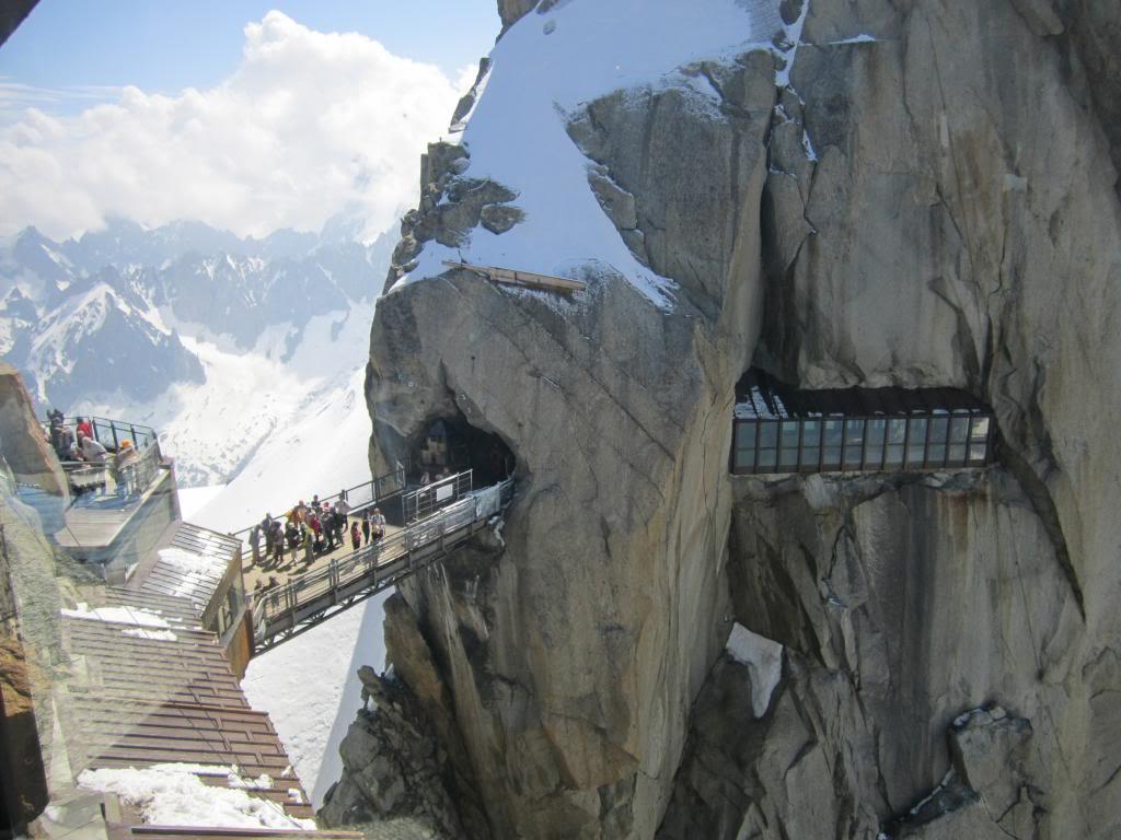 Vale  D'Aosta - Mont Blanc IMG_1309_zps4d1135b1