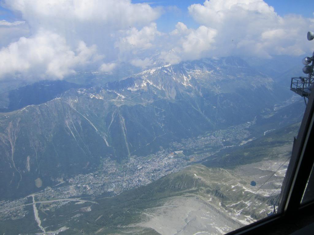 Vale  D'Aosta - Mont Blanc IMG_1314_zpseb423e05