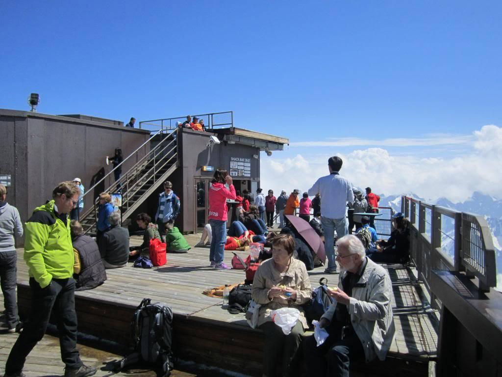 Vale  D'Aosta - Mont Blanc IMG_1319_zps493f1c1b