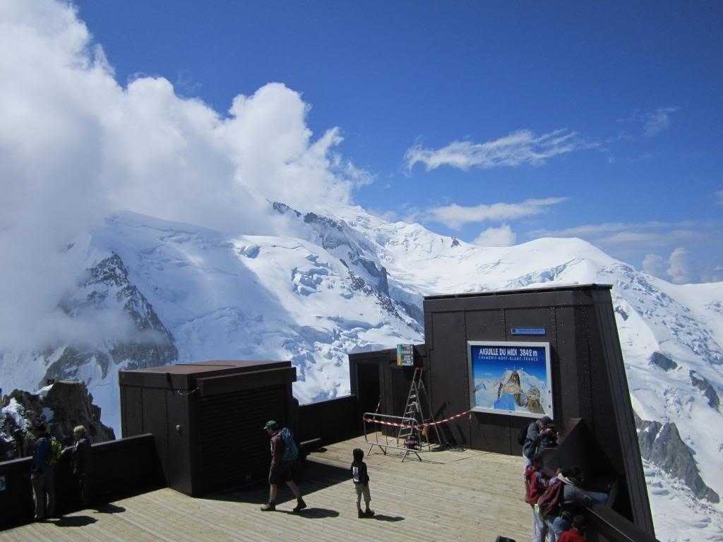 Vale  D'Aosta - Mont Blanc IMG_1322_zps827eb901