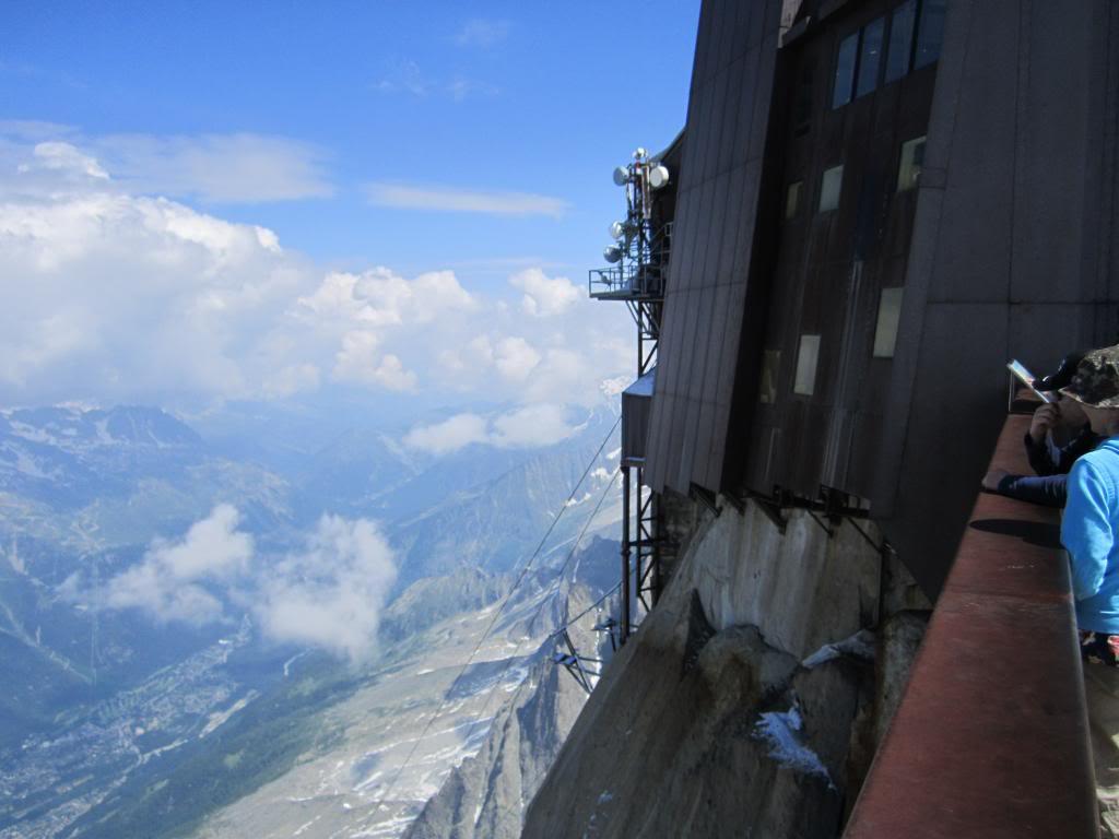 Vale  D'Aosta - Mont Blanc IMG_1327_zps7029f8d4