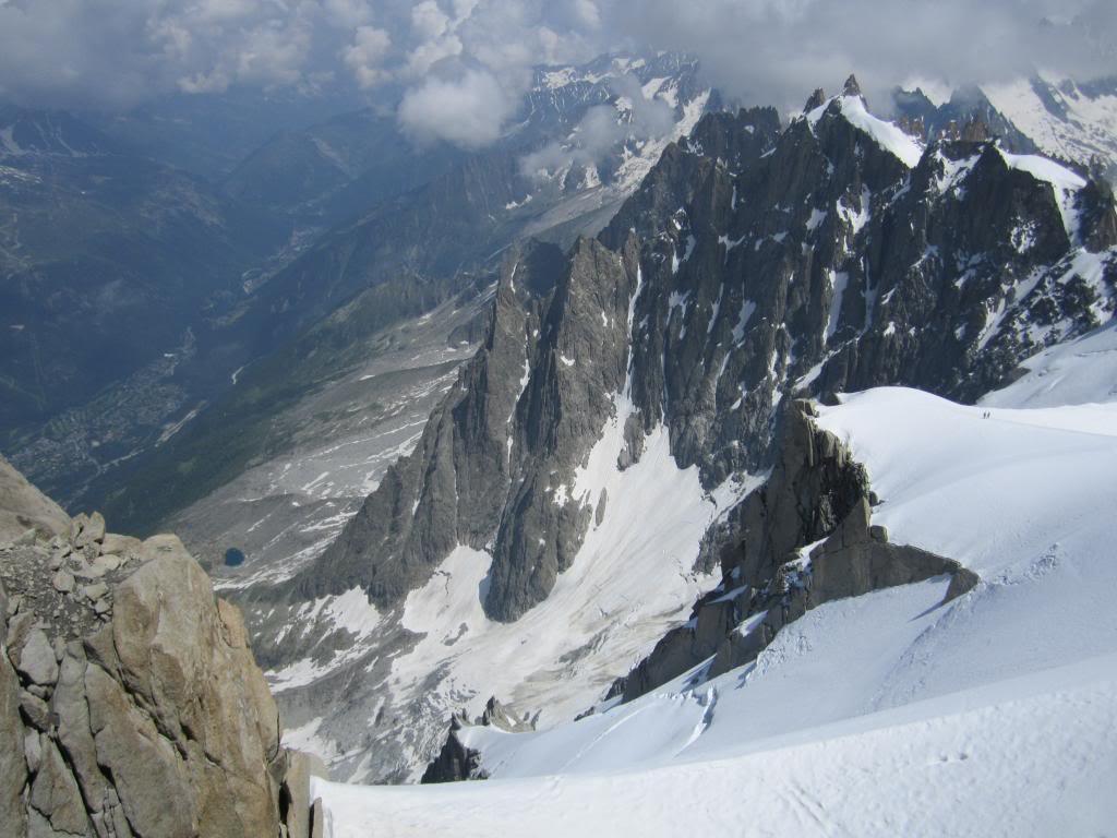 Vale  D'Aosta - Mont Blanc IMG_1330_zps0b51c773