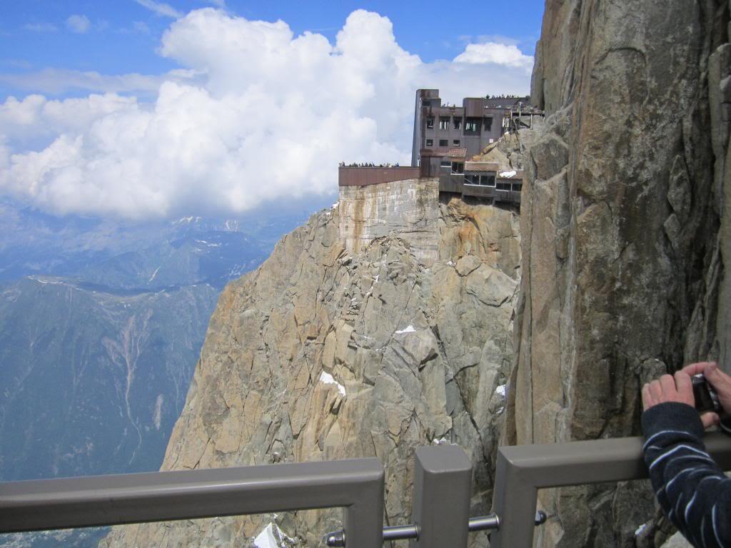 Vale  D'Aosta - Mont Blanc IMG_1333_zpse5ea49d2