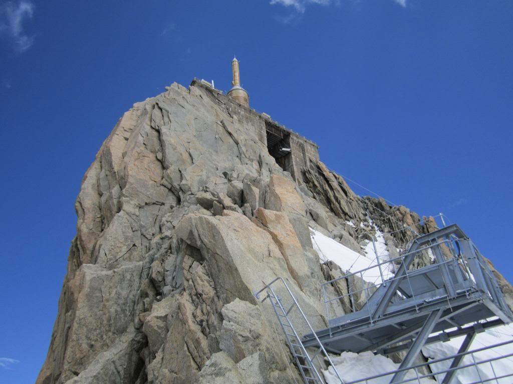 Vale  D'Aosta - Mont Blanc IMG_1334_zps788abb9d